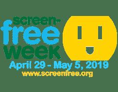 SFW 2019 Logos