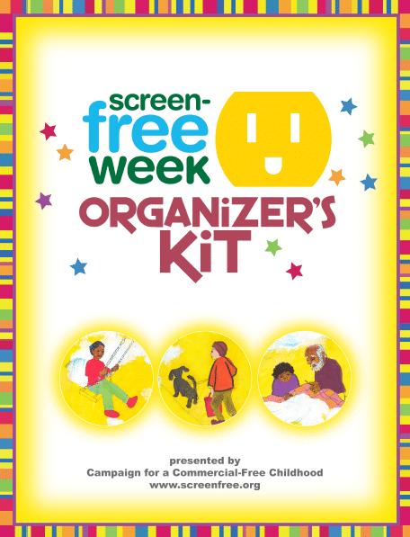 Organizer's Kit